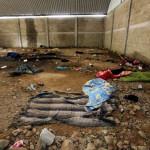 México: militares asesinaron a 11 civiles en Tlatlaya, según Fiscalía