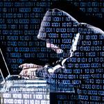 EEUU: ciberataque afecta datos de 4 millones de funcionarios