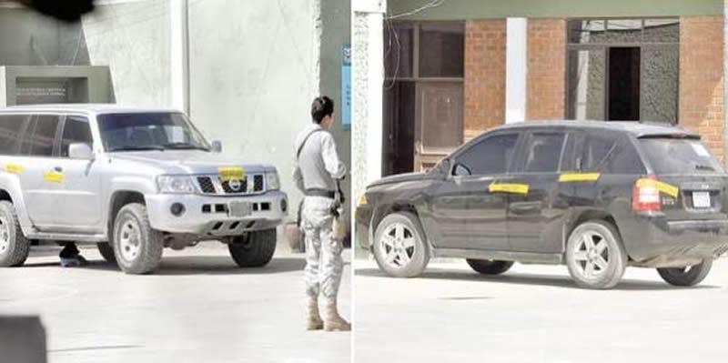 autos-bolivia