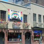 EEUU: declaran monumento histórico a bar donde nació movimiento gay