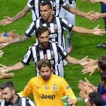 Champions League: el uno x uno de la final
