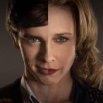 Bates Motel: estrena tercera temporada y confirma dos más