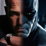 Ben Affleck dirigiría película de Batman en el 2018