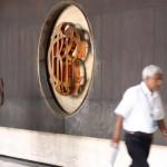 BCR: economía peruana crecerá hasta 4.5% el 2016