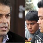 Belaunde Lossio: cae presunto operador en Nuevo Chimbote