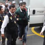 Martín Belaunde Lossio será interrogado en Piedras Gordas