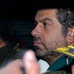 Martín Belaunde Lossio: Bolivia no acepta recompensa por captura