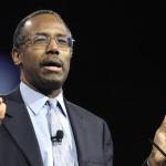 EEUU: Calientan motores siete aspirantes republicanos a la Casa Blanca
