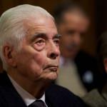 Argentina: Condenan a prisión perpetua a exjefe militar de la dictadura