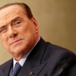 Italia: piden 5 años de prisión para Berlusconi por soborno