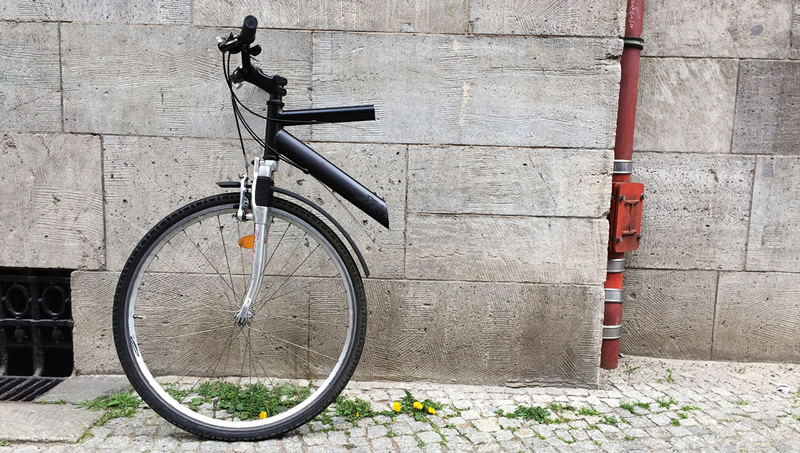 bici-2