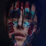 """Justin Bieber se """"pinta de cuerpo entero"""" en nuevo video"""