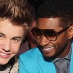 Restablecen demanda de plagio contra Justin Bieber y Usher