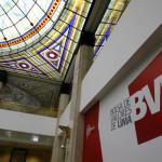 Bolsa de Valores de Lima registra indicadores negativos: baja 0.38%