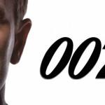 James Bond cambiaría de casa cinematográfica