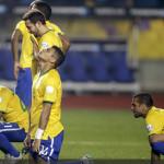 Copa América: prensa brasileña arremete contra su selección
