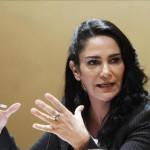 """México: periodistas llaman a acabar con """"juicios paralelos"""""""