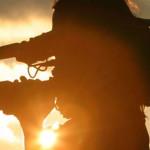 Siria: muere camarógrafo de Al Yazira cuando cubría combates