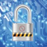 Google aglutina todos los controles de privacidad y seguridad