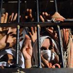 Brasil: reducir edad penal para bajar impunidad pide Cámara