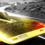 Colombia: Crean nueva versión de carro solar para competir en Australia