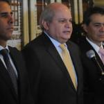MEF advierte que facultades en economía son urgentes