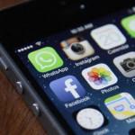 Apagón telefónico desde el 7 de junio: ¿en qué consiste? (VIDEO)