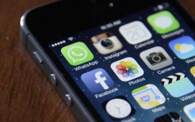 El ministro del Interior, José Luis Pérez Guadalupe, informó que la identificación biométrica de los compradores de celulares y el tope de diez unidades por usuario de este servicio, representa una de las medidas más eficaces aplicadas para combatir las extorsiones.