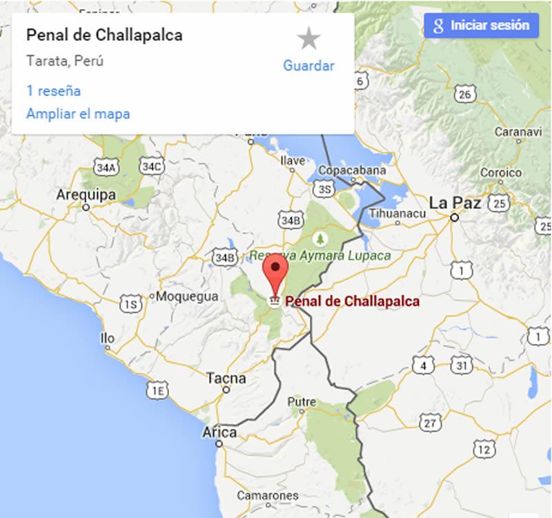 challapalca-tarata800
