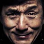 Jackie Chan en un thriller británico, sin artes marciales