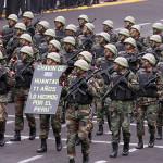 Chavín de Huántar: fallo dice que Estado actuó ajustado al derecho