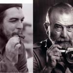 EEUU: Imágenes de Korda evocan el espíritu revolucionario cubano