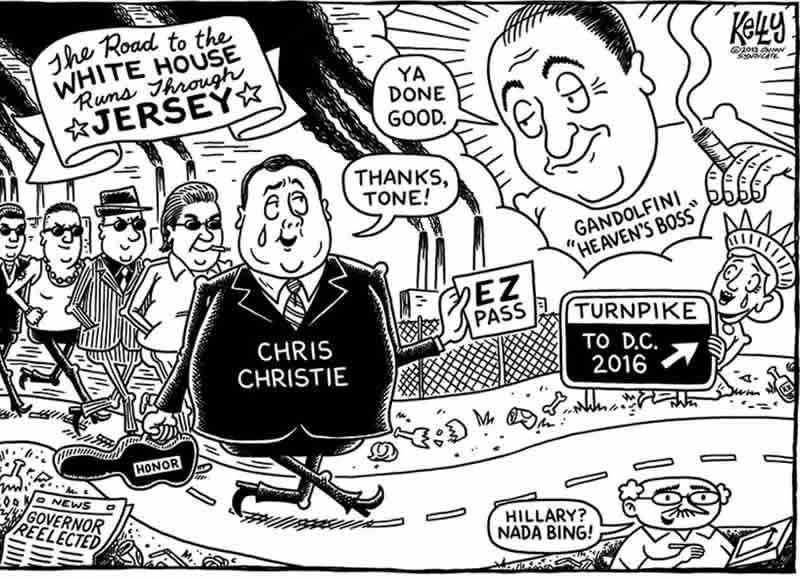 chris-christie-cartoon