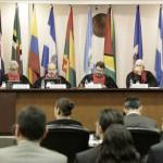 Bolivia: CIDH lleva a CorteIDH caso de mujer esterilizada a la fuerza