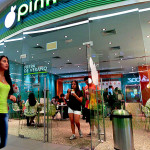 Perú: clase media considerada como grupo de poder económico