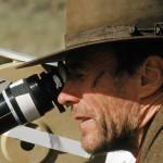 Clint Eastwood recreará aterrizaje de emergencia en el Río Hudson