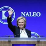 EEUU:  publicarán 3.000 páginas de correos de Hillary Clinton