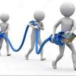 WiFi: abrirán 35 zonas de internet en julio en todo Cuba