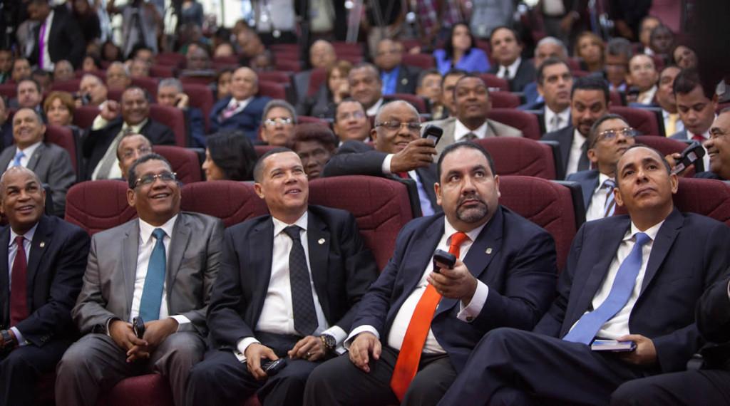 congreso-RD