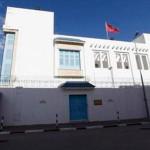 Estado Islámico: secuestran 10 funcionarios en consulado de Túnez