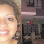 Independencia: asesinan a contadora por resistirse a robo de celular