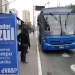 Corredores viales: MEF da 40 días para formalizar contratos