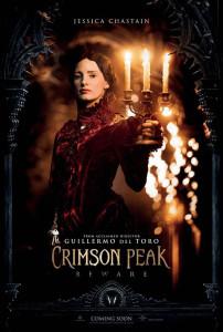 crimson2