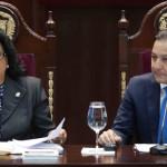 R. Dominicana: Constitución modificada admite reelección presidencial
