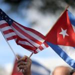 EE.UU: senadores presentan ley para levantar embargo a Cuba