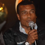 Copa América: Teófilo Cubillas pide no temer a Brasil