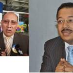 R. Dominicana-Perú: organismos electorales firman acuerdo de cooperación
