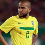 Copa América: Dani Alves y su opinión sobre Perú