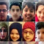 Reino Unido: familia de 12 miembros se une al Estado Islámico