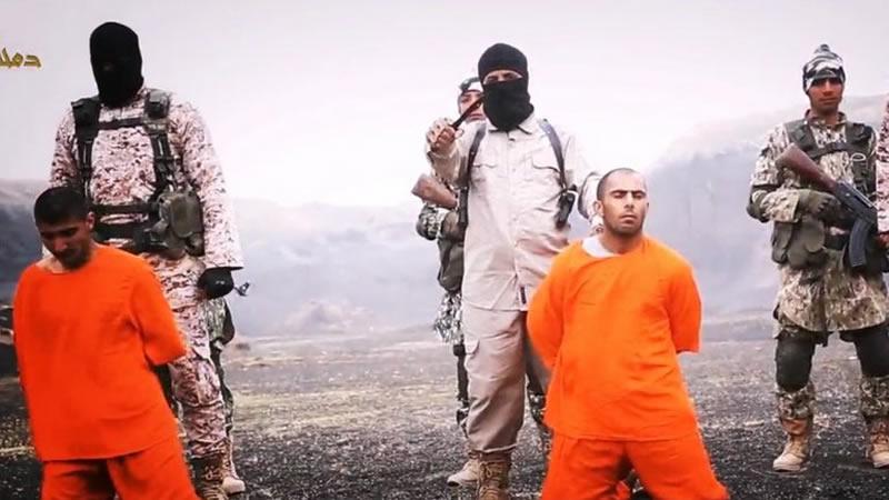 decapitan-alqaeda7